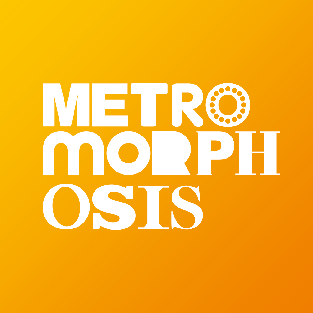 intu Metrocentre