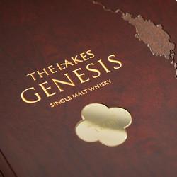 The Lakes Genesis