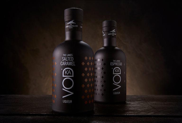 Vodka-Liqueur-Group.jpg
