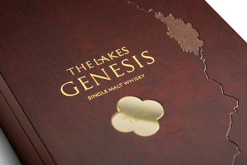 Genesis_08.jpg