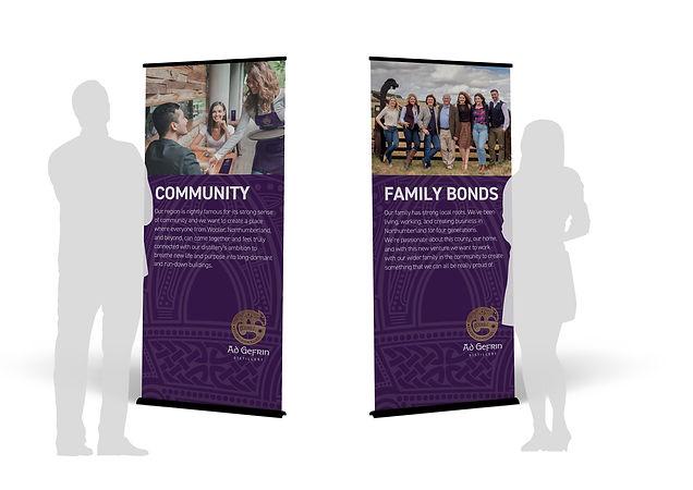 Banner-Stands.jpg