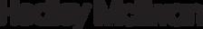 Hedley-McEwan-Logo-Landscape-BLACK.png