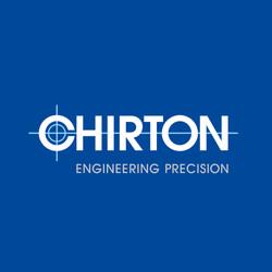 Chirton Engineering