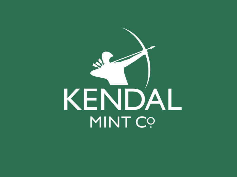 Kendal Mint Co.