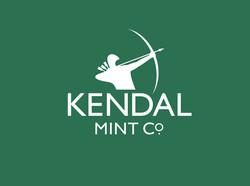 Kendal Mint Co