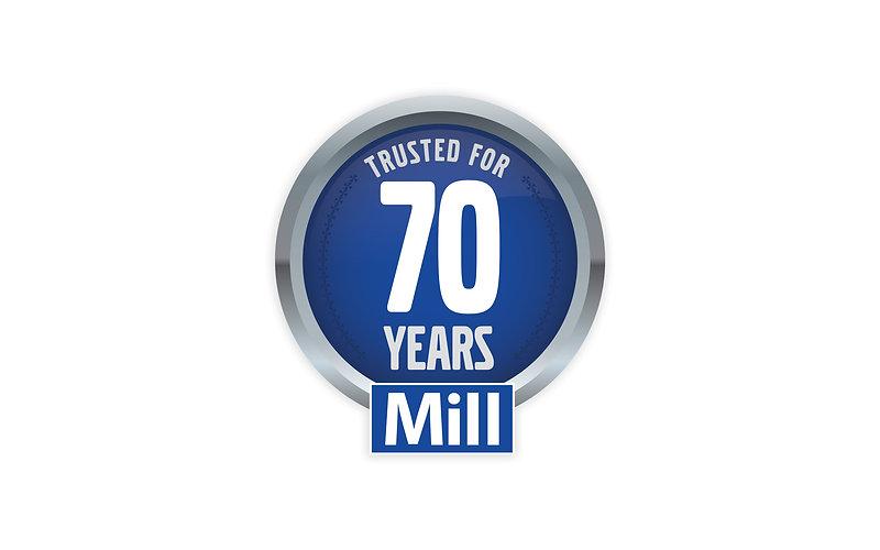 Trust-70-years-logo.jpg