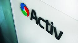 Activ Technology