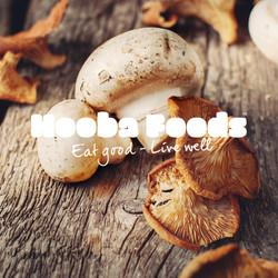 Hooba Foods