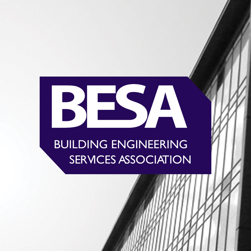 BESA ENGINEERING