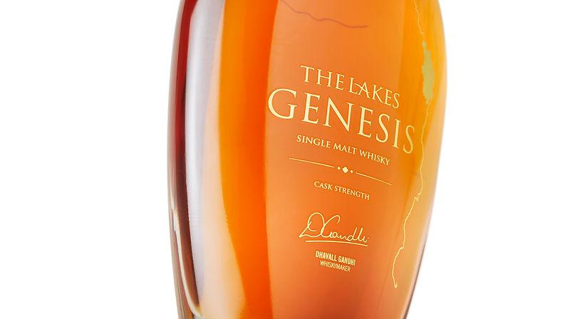Genesis_06.jpg