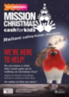 63612-LR-Cash4Kids_Mission_Robin_Posters