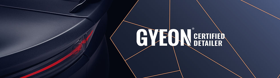 Resized_Gyeon_FB_Cover_certidiedDetailer