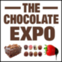 Chocolate-Expo-Logo-Square-Format-11-16-