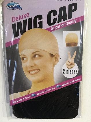 Bonnet de protection - Noir