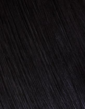 Noir - 01