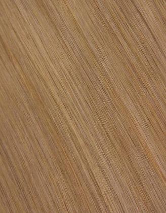 Blond foncé doré - 27