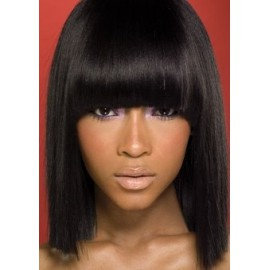 Andrea - Perruque lace wig