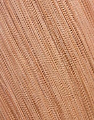 Blond doré -14