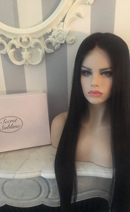 Kimi - Perruque lace wig