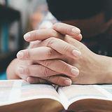 constant_prayer.jpg