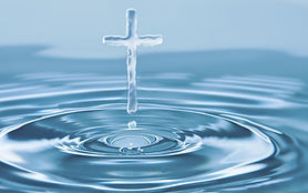 How_to_use_the_holy_water.jpg