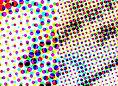 ●KBA菊倍判6色機|280線