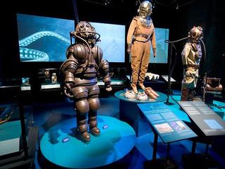 Le Musée Jules Vernes