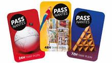 BON PLAN : Le Pass Nantes pour Découvrir la Ville