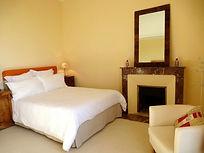 Hotel in Frankreich - Nantes hotel