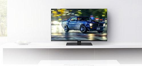"50"" Ultra HDR 4K LED Television- TX-50HX600B"