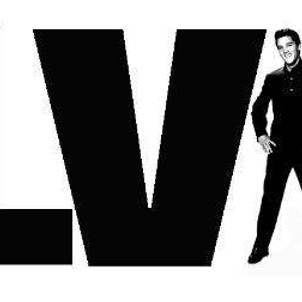 Elvis Live Musical - Free Show   Thursday 24th June  from 19:30