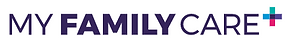My Family Care Logo.png