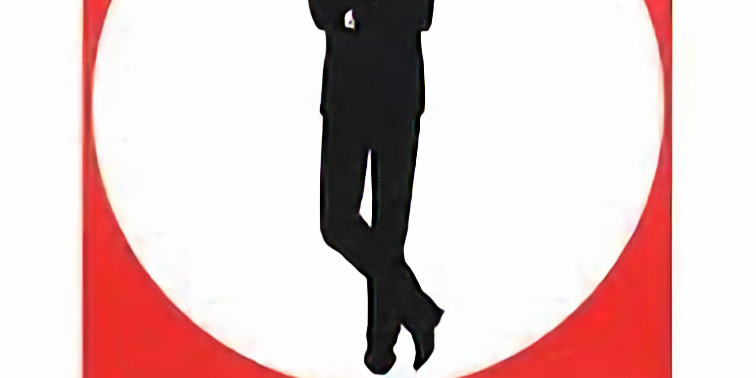James Bond Night Live Tribute and 80/90 Songs with  Nikki Red Dance Floor Available