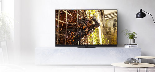 """55"""" Ultra Hd Pro HDR Master OLED Television- TX-55HZ1500B"""