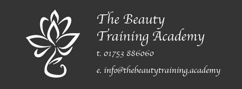 The Beauty Training Academy, Gerrards Cross, 83 Packhorse Rd
