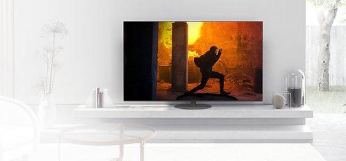 "65"" Ultra HD 4K Pro HDR Master OLED Television - TX-65HZ980B"