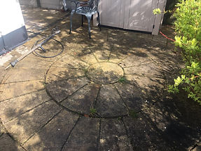 Pressure washing before.jpeg