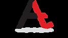 Andrews TV Logo.png