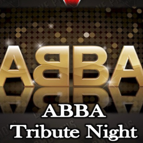 """""""Abba"""" Live Tribute Free Show  Thursday 17th June   from 19:30"""