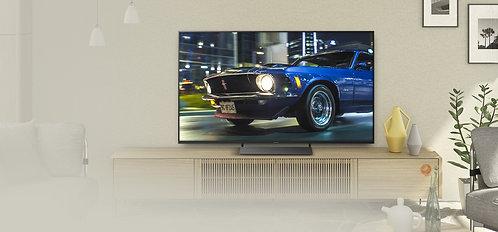 "50"" Ultra HD 4K LED Television- TX-50HX800B"