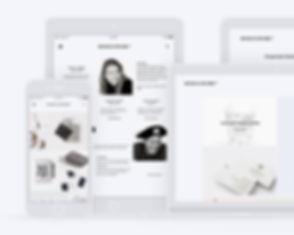 Website design that sets you up for success