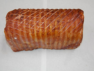 Ham - Honey Roasted