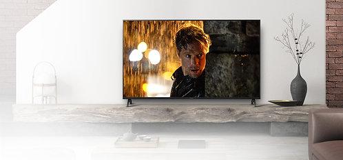 "65"" Ultra HD 4K LED Television- TX-65HX940B"