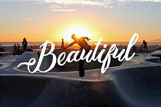 Beautiful Designs - Web Revolutions