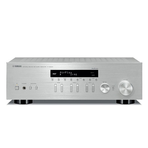 Yamaha RN303D
