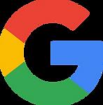 1024px-Google_%22G%22_Logo.svg.png