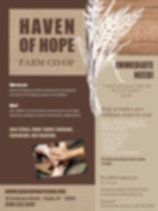 Haven of Hope Flyer-1.jpg