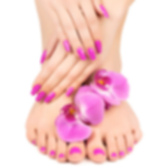 Manicure_and_Pedicure.png