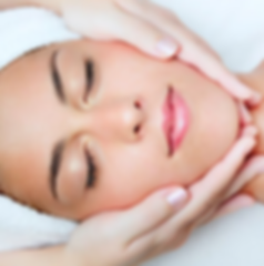 VTCT Level 2 Diploma in Beauty Therapy S
