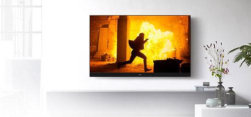 "65"" Ultra HD 4K Pro HDR Master OLED Television - TX-65HZ2000B"